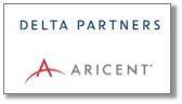 delta-partners-dubai