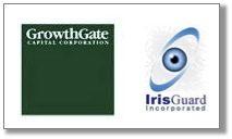 growthgate-iris.jpg